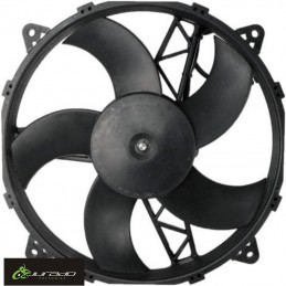 Ventilador Quad Can Am...