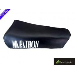 Asiento Rieju Marathon