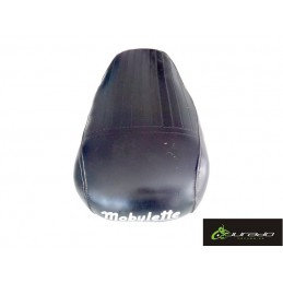 Asiento Mobylette Campero SP95