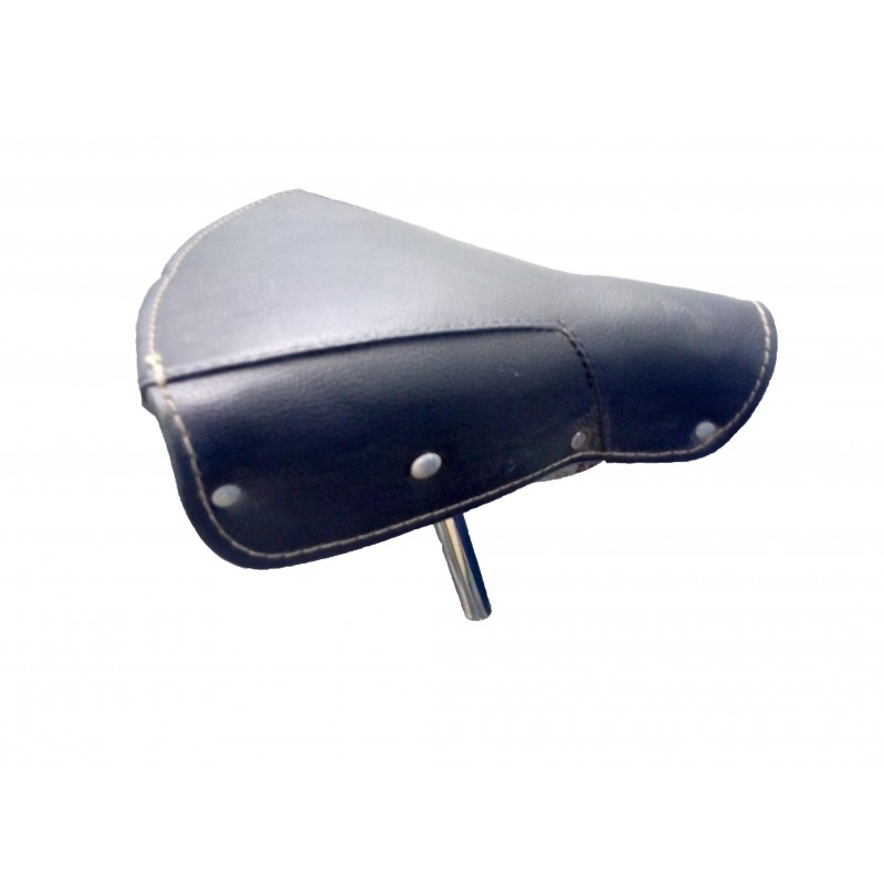 Asiento Mobylette Individual