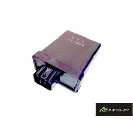 CDI Yamaha 50 Aerox/Slider/Jog/Bws