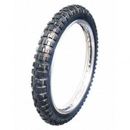 Neumático 250-17 Tacos