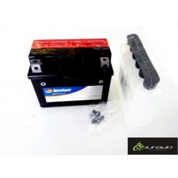 Bateria Moto YTX7A-BS...