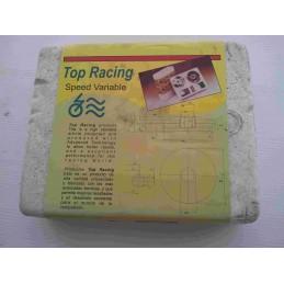 Variador Top Racing Vespino F9