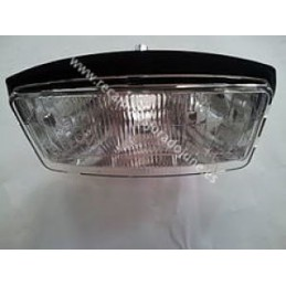 Optica Faro Vespa T5, TX200