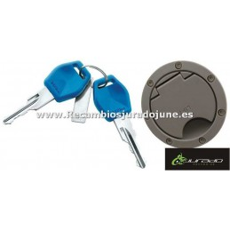 Tapon gasolina Aerox,RS1