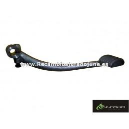 Pedal Arranque Vespa 125PK XL