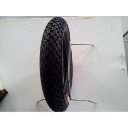 Neumáticos 350-8