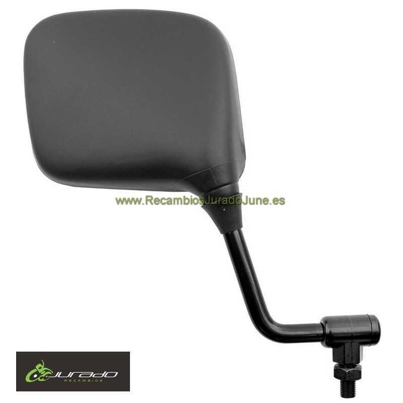 Ajedrez Design tapiz para bañera audi a3 8v hatchback Sport back alto//profundamente