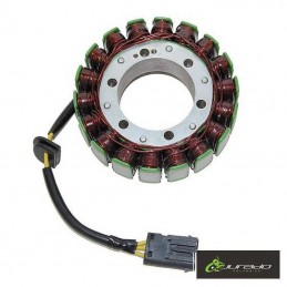 Stator BMW F650 GS-CS-Ninja