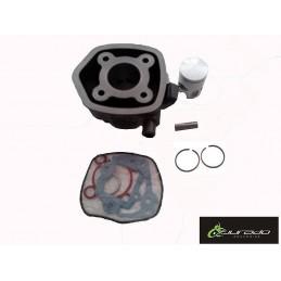 Cilindro Yamaha Aerox...