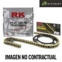 Kit de Arrastre KTM.Calidad y Precios.